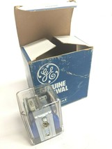 GE Hotpoint Relay WP24X5  - $10.88