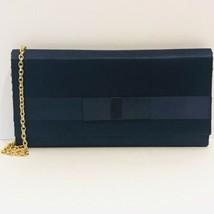 Vintage 1950's Rappi Evening Bag Excellent Condition - $48.24