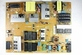 Vizio ADTVF4025AB5 Power Supply for E50-D1 - $38.61