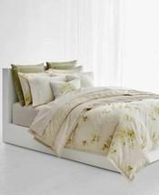 Ralph Lauren Lakeview King Pillow Sham NEW - $23.76