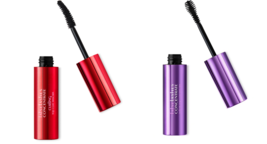 KIKO Milano False Lashes Concentrate Volume / Curling Top Coat Mascara P... - $15.00