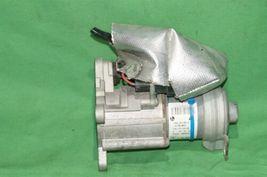 03-10 Cayenne 04-16 Touareg Transfer Case 4WD 4x4 Shift Actuator Motor image 3