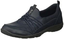 Skechers Women's Empress Lets BE Real Sneaker - £51.04 GBP+