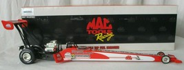 Gatornationals 1996 27th Annual 1:24 Action Nhra Top Fuel Dragster Diecast - $34.64