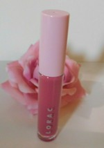 Lorac Alter Ego SEDUCTRESS Full Size Lip Gloss .13 oz BRAND NEW - $13.50