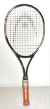 "New Head 660 Standard Aluminum Widebody Oversize Tennis Racquet Grip 4 3/8"" - $21.55"