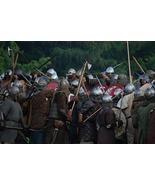 Bulk Conjuration - Kjelner Warband - 120 Ancient Warriors to Guard And P... - $169.99