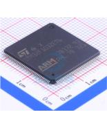 STM32F103ZET6, STMicroelectronics Brand New!! 100% Genuine Guaranteed!! - $95.00