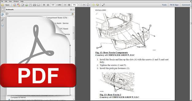 Jeep Comp 2011 2012 2013 2014 2015 2016 and 50 similar items Jeep Comp Wiring Diagram Pdf on battery diagram pdf, data sheet pdf, body diagram pdf, welding diagram pdf, power pdf, plumbing diagram pdf,