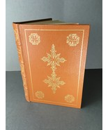 Louisa May Alcott Little Women 1976 Easton Press American Classic Romanc... - $58.00