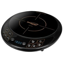Brentwood Appliances Portable Induction Cooktop BTWTS391 - ₹6,074.64 INR