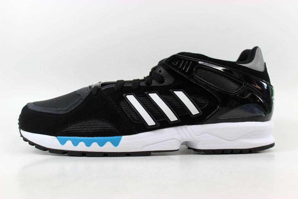 Adidas zx 7.500 nero / bianco d67667 carbonio e 50 oggetti simili