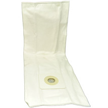 Generic Bissell Style 6 Model 3560 Vacuum Cleaner Bags 32052 - $49.77