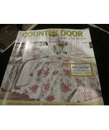COUNTRY DOOR CATALOG SPECIAL EDITION SPRING 2019 MAKE LIFE BLOOM BRAND NEW - $9.99