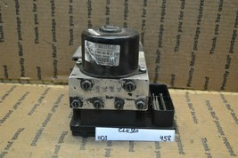 03-09 Mercedes CLK320 CLK500 ABS Pump Control OEM A0345457832 Module 458-11D3 - $87.88