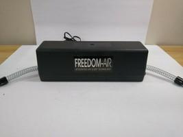 Freedem-Air Inline 3 Air Inflator Air Compressors - $49.50
