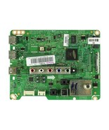 Samsung BN94-06144D Main Board for UN50EH5000VXZA (Version MH01) - $34.36