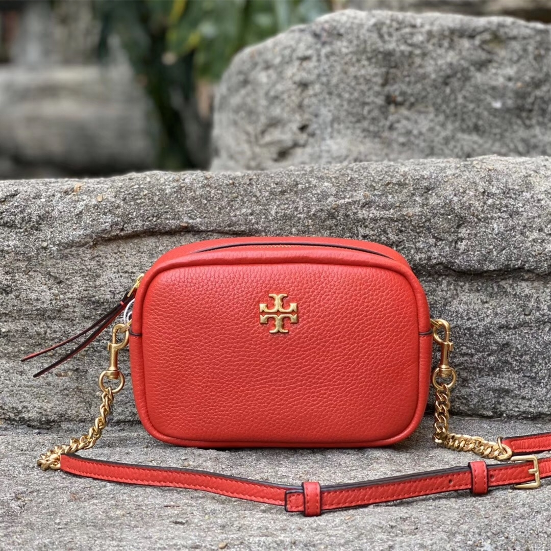 Primary image for Tory Burch Limited-Edition Mini Crossbody Bag