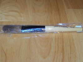 Jane Iredale Chisel Powder Brush Tester Please see details - $19.95