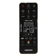 Samsung AA59-00772A Remote Control SMART TOUCH - $82.00