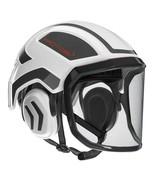 PROTOS HELMET WHITE + GRAY Pfanner Proto Integral Arborist Helmet Tree C... - $359.99