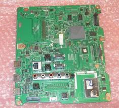 Samsung Main Board BN41-01812A Build #1332 B2 - $29.70