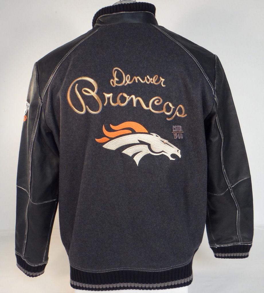 ec5bd91e Tommy Bahama Denver Broncos NFL Island and 50 similar items