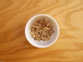 Red Root,Cut & Sifted,Wildcrafted Herbs,1/2 Ounce - $5.50