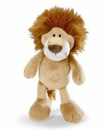 NICI (Niki) [Wild Friends] WF22 Lion Classic 50cm - $77.44