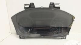 13 2013 Ford Explorer 3.5L Instrument Cluster DB5T-10849-EE (65k Miles) #1053D - $45.41