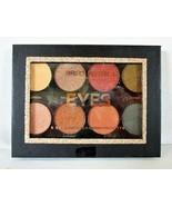 PROFUSION COSMETICS 8 shade eyeshadow palette SEALED BRAND NEW - $11.99