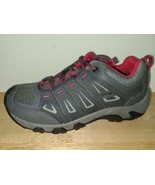 Keen Women's Oakridge Trail Hiking Shoes Style 1015364 Size 9  - $75.24