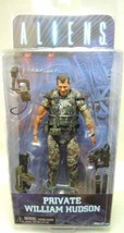 Neca Aliens Series 1 Hudson Action Figure - $56.86