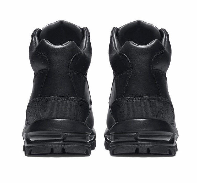 1c25ca2f8e3 Nike Air Max Goadome 2013 Acg Hiking Boots and 39 similar items