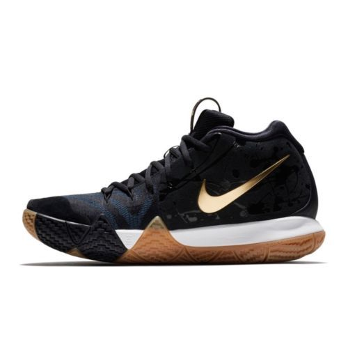 47decde3490 Nike Men s Kyrie 4 Basketball Shoes and 50 similar items. 12