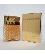 Very michael kors 1,7 Oz/50 ml Eau de Parfum Spray for Women - $202.08