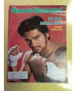 Sports Illustrated June 16, 1980 - $2.97