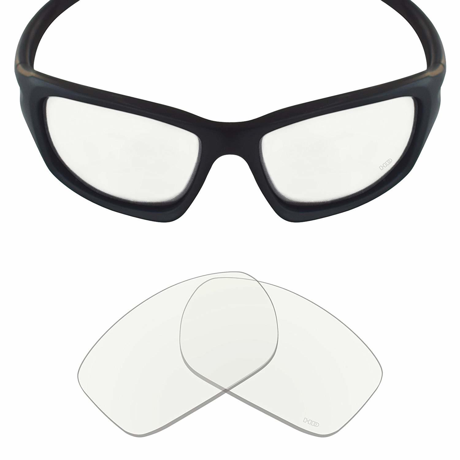 494e2753d9 Polarized Replacement Lenses for Oakley and 50 similar items. 61i  2b8rdfsrl. ul1500