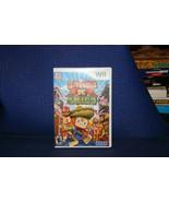 Samba de Amigo for Nintendo Wii - VG - Complete - See Pix - $6.13