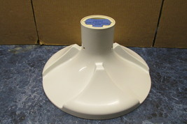 Ge Washer Pulsator Part # WH43X10058 - $20.00