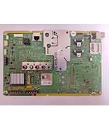 Panasonic TC-P55UT50 Main A Board TXN/A1TFUUS (TNPH0991UC,Sufix is UC) - $216.36