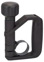 Bosch 2602025063 Poignée pour marteaux perforateur  - $48.48