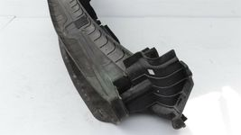 11-15 Hyundai Sonata Front Grill Radiator Cooling Active Shutters 86381-4r000 image 8