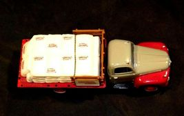 1951 Ford Orscheln delivery replica toy truck AA19-1625  Vintage image 9