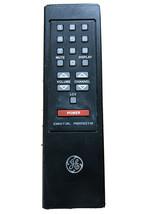 GE Digital TV Remote Control Original Good Condition RWZ 181044 - $10.88