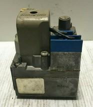 Honeywell VR8440M3006 HVAC Furnace Gas Valve used #G113 - $65.45