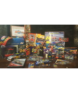 Jeff Gordon, #24 Nascar Racing Collectibles, Diecast Cars, Instant Colle... - $665.00