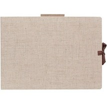 S100 Maruman B5E sketchbook hemp cover S100 - $25.95