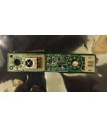 Vizio 3632-0022-0189 (0171-1671-0581) IR Remote Sensor  - $13.50