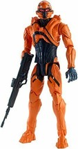 Halo 12 Spartan Hunter Figure - $8.83